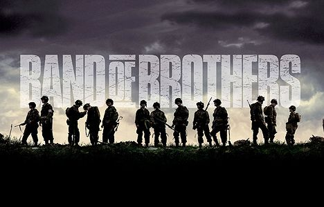 band-of-brothers-1.jpg